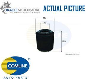 Nuevo-elemento-de-aire-de-Filtro-Aire-Motor-Comline-Genuine-OE-Calidad-EAF903