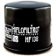Hiflo-HF138-Oil-Filter-Suzuki-VL800-01-09-VS800-90-97-VZ800-97-11-VS1400-87-09