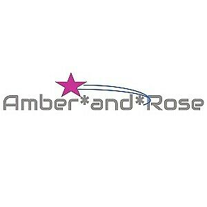 Amber*and*Rose