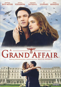 A-Grand-Affair-Bilingual-Canadian-Release-New-DVD