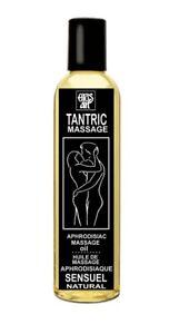 Öl Massage Tantrische Erosart Mehrere Duft Öl Aphrodisiakum Sensual