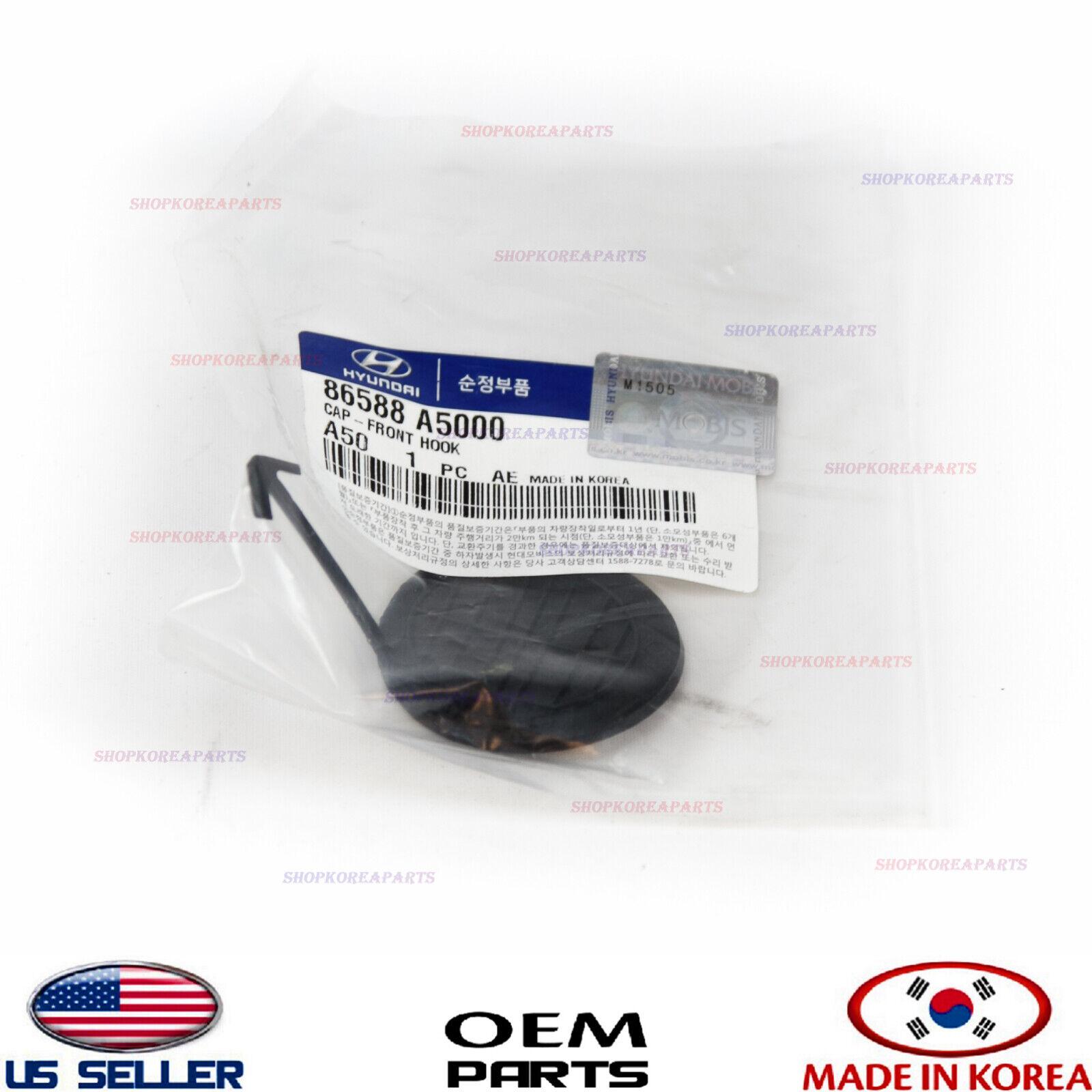 Fleeced Satin Black FS17372F5 Covercraft Custom Fit Car Cover for Select Mazda 2 Models