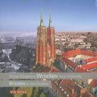 Breslau in drei Kapiteln (2012, Gebundene Ausgabe)