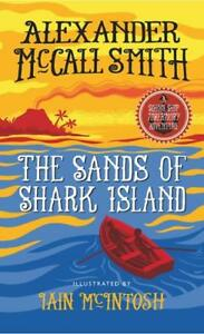 The-Sands-of-Shark-Island-A-School-Ship-Tobermory-Adventure-School-Ship-Toberm