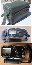 DR-M3 Yugo JNA Geiger Radiation Detector Counter Muller LQQK & Buy Now!