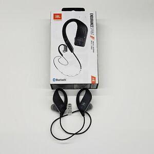 Jbl Endurance Sprint Wireless X Waterproof Bluetooth Headphones Ebay