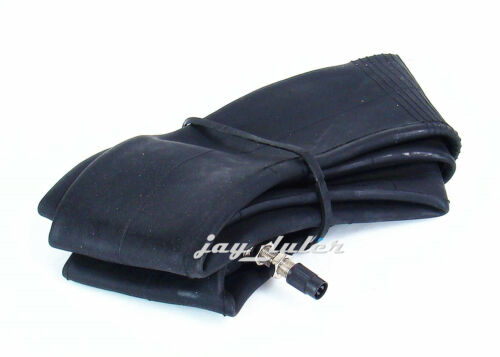 2.50-16 Inner Tube Fits XL75 XR75 XR80 XR80R Front Tire Only