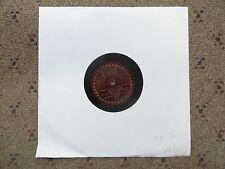Majestic Dance Orchestra, 78 RPM, Conqueror No.7955,  When I was a Boy