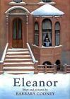 Eleanor by Barbara Cooney (Paperback, 1999)