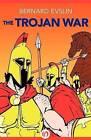 The Trojan War by Bernard Evslin (Paperback / softback, 2012)