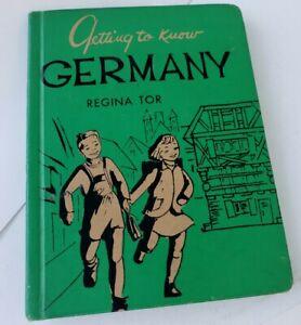 Thai kennenlernen deutschland