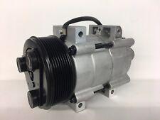 Compressor Clutch Dodge Ram 2500 3500 4500 /& 5500 w//5.9L /& 6.7L Engines NEW