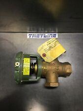 New Johnson Controls V 3000 1 Diaphragm Actuator 14e 4