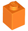 Lego-1x1-Bricks-Brick-Black-Red-Blue-Green-White-Tan-Pink-Trans-U-Pick-X30 thumbnail 16