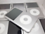 thumbnail 10 - NEW Apple iPod classic 6th Generation 80GB Black/Silver  MP3 MP4 Player Sealed