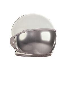 Spirit Halloween Astronaut Helmet / Among Us Cosplay ...