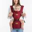 AU-Baby-Carrier-Waist-Hip-Seat-Wrap-Belt-Sling-Backpack-Kids-Toddler-Newborn-S thumbnail 13