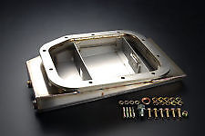TOMEI-Oversized-Oil-Pan-Sump-FOR-NISSAN-200SX-S14-SR20DE-SR20DET-11111R520