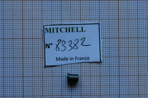 83382 PART TULIPE GALET 300 308 /& autres MOULINETS MITCHELL ROLLER LINE GUIDE