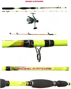 Kit-Canna-Pesca-Eging-Capture-1-80m-Mulinello-Sword-Seppia-Calamaro-Barca