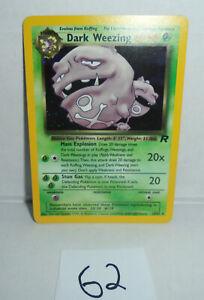 Dark-Weezing-14-82-Team-Rocket-Holofoil-Rare-Holo-Pokemon-Card-listing-62