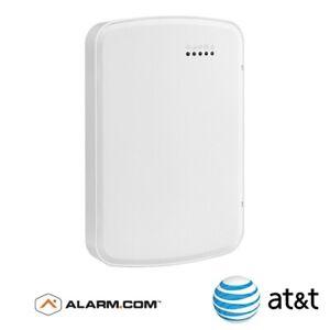 3G8080AT-DSC-PowerSeries-Neo-HSPA-Cellular-Alarm-com-Communicator-AT-amp-T-3g8080