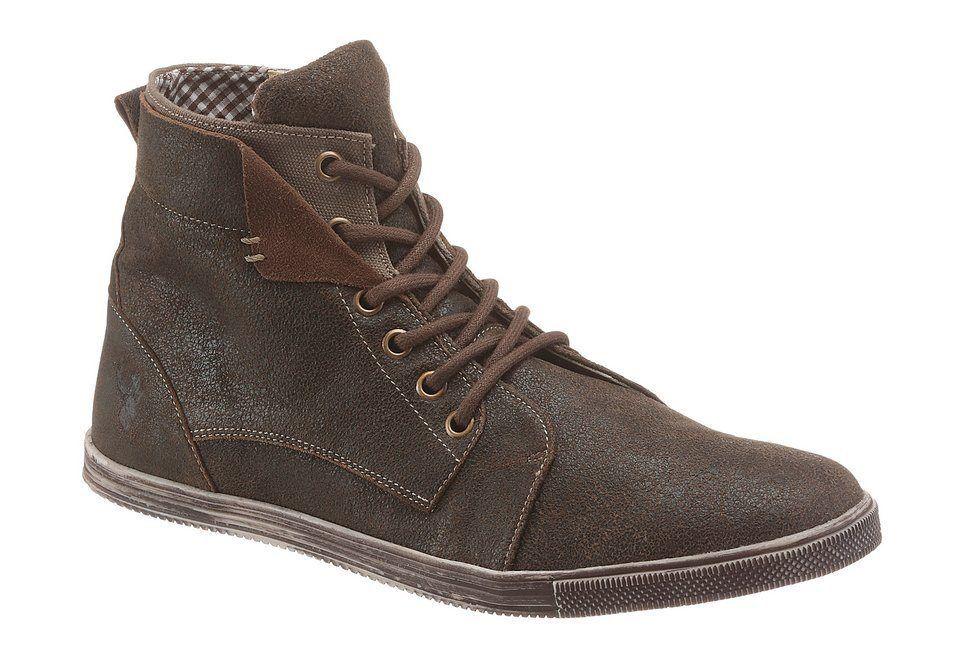 Grandes descuentos nuevos zapatos Scarpe uomo Nike air usurate 44
