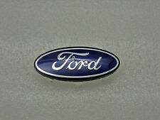 New for FORD™ Blue Oval Steering Wheel Center Badge Logo  Free Shipping