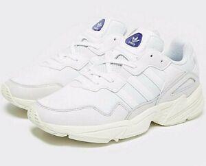 a46ae01e64 🔥 2019 Genuine Adidas Originals Yung 96 ® ( Men Sizes UK: 9 & 11 ...