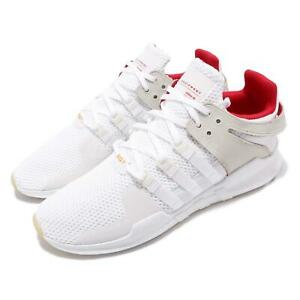 finest selection 3a993 287e9 Image is loading adidas-Originals-EQT-Support-ADV-CNY-2018-Chinese-