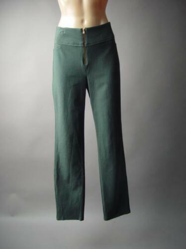 Women Plus Tailored Work Office Business Trousers Dress 296 mvp Pants 2X 3X