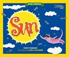 Jump Into Science: Sun by Stephen M Tomecek (Paperback, 2006)