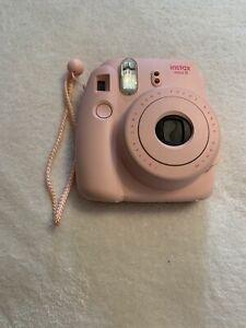 fuji-instax-mini-8-camera-Pink
