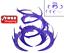 ☀️ Effect Wind blue D-Art Figma Saint Seiya Kamen Rider gundam 1//6 hot toys