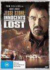 Jesse Stone - Innocents Lost (DVD, 2017)