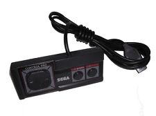 ## SEGA Master System Controller / Control Pad / Gamepad / Joypad ##
