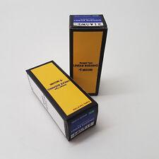 Misumi Präzisionslager LMUW12, LM12LUU,3D Drucker,Anet A8,A6,Prusa i3, HyperCube