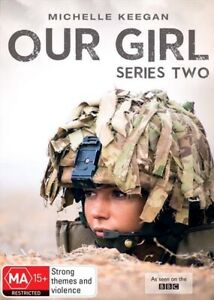 Our-Girl-Series-2-NEW-DVD