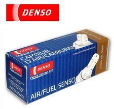 DENSO 234-9009 Air to Fuel Raio / Oxygen Sensor 98-00 Lexus Camry Rav4 Avalon ..