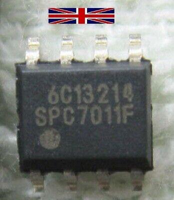 5pcs New Original SQT7011K 7011K TO220F-6