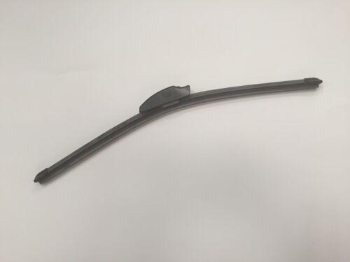 "Wholesale lot 28 18/""-26/""  flat flex one piece wiper blade graphite rubber"