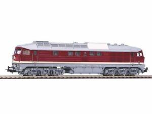 Piko-52761-Diesel-Lok-BR-132-DR-neu-OVP