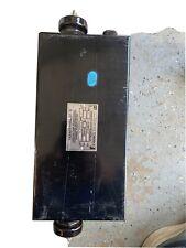 France Neon Sign Transformer Power Supply 120v12000v Tesla Coil Compatible