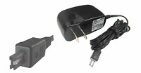 Jvc Ac Adaptor/charger Ap-v20u For Gz-hd30us Gz-hd40us Gz-hd300aus Gr-axm17us