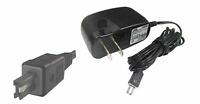 Jvc Ac Adaptor/charger Ap-v20u For Gz-hd30us Gz-hd40us Gz-hd300aus Gr-axm17us