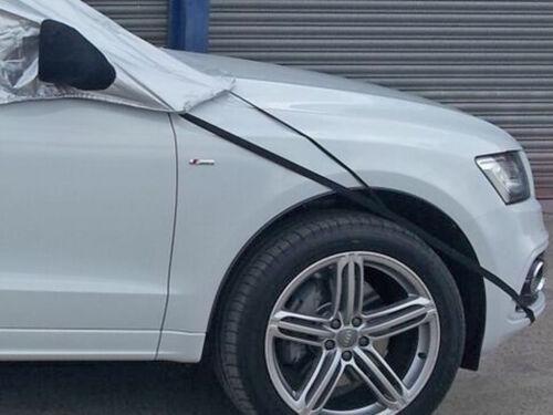 BMW Z4 E89 /& E85 Half Size Housse de Voiture