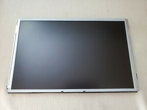 "20.1"" LG Philips LM201W01, LCD Display Panel 1680×1050 | eBay"