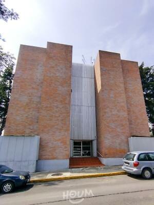 Venta de Departamento en Lomas de Plateros con 3 recámaras, ID: 40164