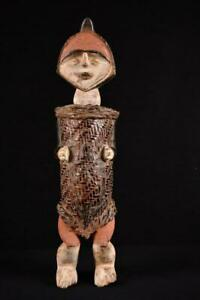 11942-African-Old-Ambete-Figure-Figure-Burkina-Faso
