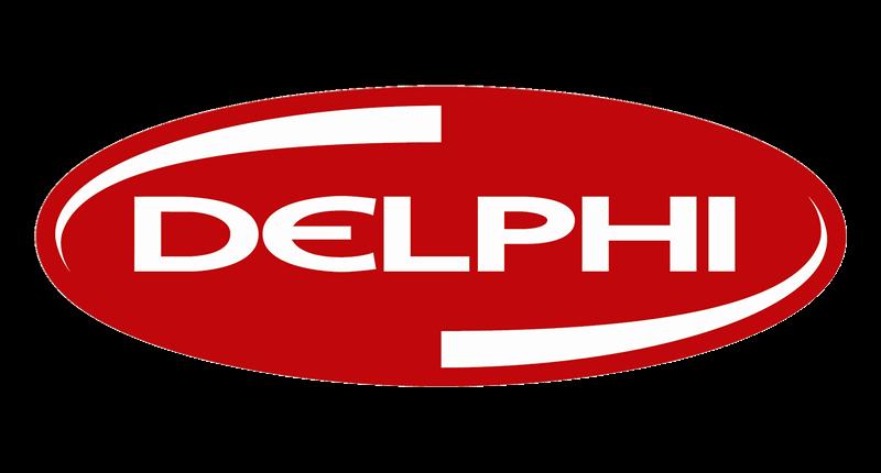 DELPHI Radbremszylinder hinten rechts Für LDV Sherpa Bus 74-82 GWC122